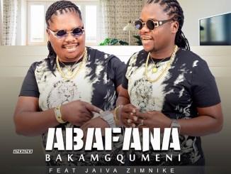 Abafana Bakamgqumeni 2020 Inja Enamarabi( Umtalabho Zikhala Kwigcokama) Mp3 Download Fakaza