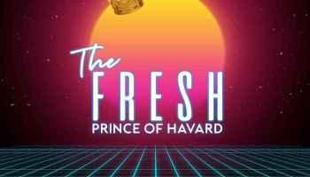 Djy Zan SA The Fresh Prince Of Havard EP ZIP Fakaza Music Download