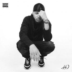 Haem-O I Wanna Be Rich Mp3 Fakaza Music Download