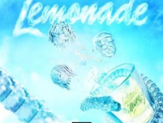 Internet Money Lemonade Mp3 Fakaza Music Download