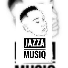 Jazza MusiQ TT Mp3 Fakaza Music Download
