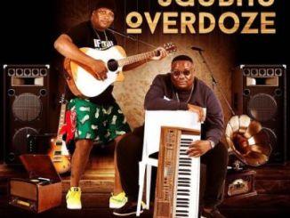 L'vovo & Danger Akekho Omunye Mp3 Fakaza Music Download