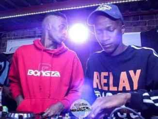 MDU a.k.a TRP & BONGZA Four Mp3 Fakaza Music Download