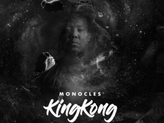 Monocles Fall For You Mp3 Fakaza Music Download
