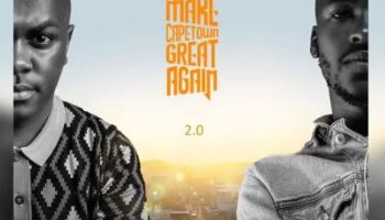 Mr Thela & Mshayi Night Rider Download Mp3 Fakaza