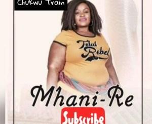 Mhani Ree Ndzi ta karhala Mp3 Download Fakaza