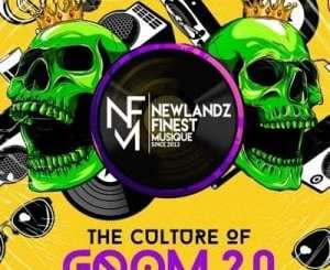 Newlandz Finest Let's Talk About Music Mp3 Fakaza Music Download