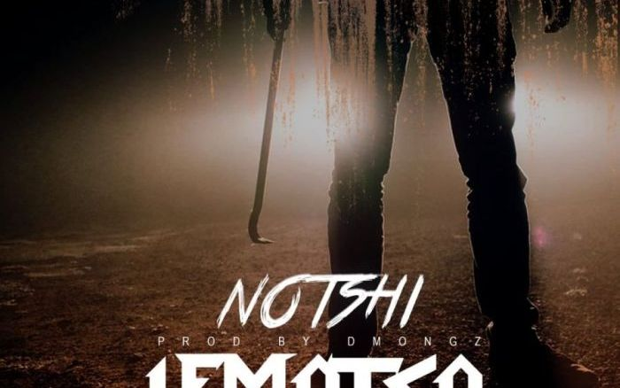 Notshi Lematsa Mp3 Fakaza Music Download