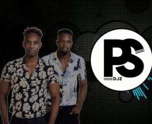 PS DJZ Amapiano Mix 2020 18 December Mp3 Fakaza Music Download