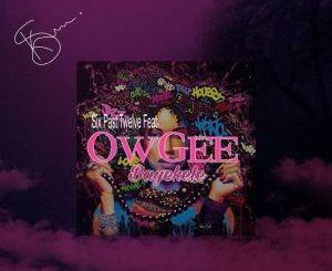 Six Past Twelve Bayekele Mp3 Fakaza Music Download