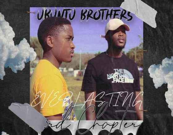 Ubuntu Brothers & 9umba Mood Swings Mp3 Fakaza Music Download
