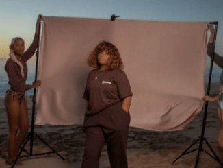 Shekhinah Tides Video Fakaza Music Download