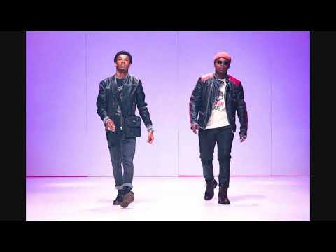 Blaq Diamond Amehlo Bongani Mp3 Download