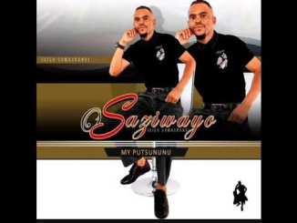 Osaziwayo My Putsununu ft IMfezi emnyama 2020 Mp3 Download Fakaza