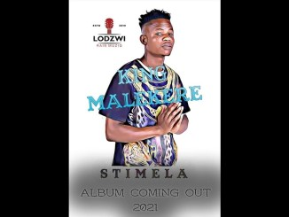 King Malekere Feelings Mp3 Download Fakaza