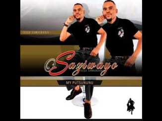 Osaziwayo Wayangaphi 2020 Mp3 Download Fakaza