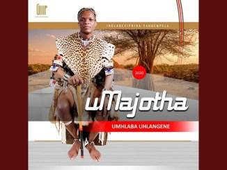 Umhlaba Uhlangene Umajotha mp3 Download fakaza
