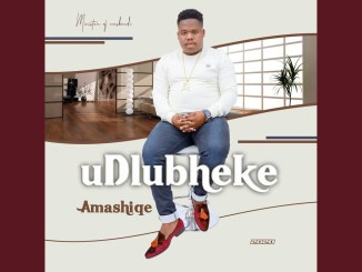 Ziyekeni Udlubheke Mp3 Download Fakaza