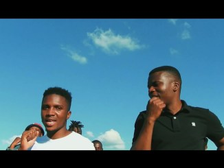 Prince J.Malizo ft Minerbeats Kitima Video Download Fakaza