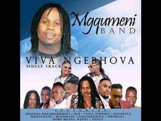 Viva Ngebhova Abafana BakaMgqumeni, Jaiva Zimnike, Ngiga Ndlovu, DSD, Bobo, Smomoza Mp3 Download