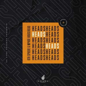 6th Sphere & Mphoe Househead Heads Mp3 Fakaza Music Download