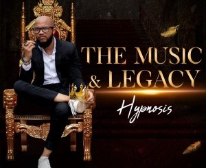 Hypnosis, Afrikan Roots & Busi N I'm Gonna Do Me Mp3 Fakaza Music Download