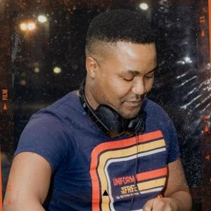 Roque Top 10 Deep House Summit Chart Zip Fakaza Music Download