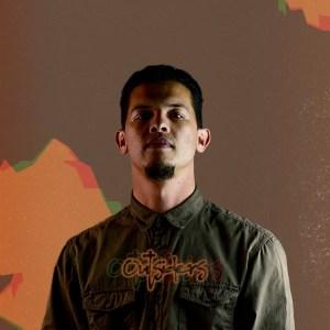 Pierre Johnson Outsiders Album Zip Fakaza Music Download