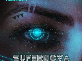 Bee-Bar & Lulo Cafe Supernova Mp3 Fakaza Music Download