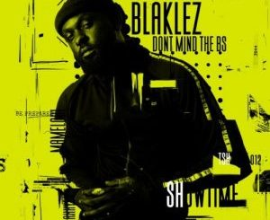 Blaklex Smile Keepers Mp3 Fakaza Music Download