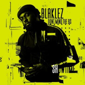 Blaklex All The Right Things Mp3 Fakaza Music Download