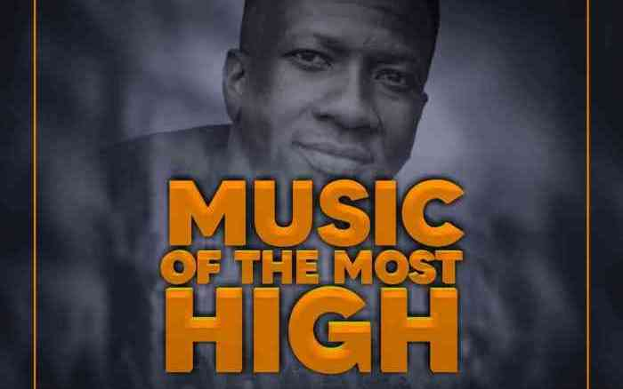Ceega Music Of The Most High 2021 Mp3 Fakaza Music Download
