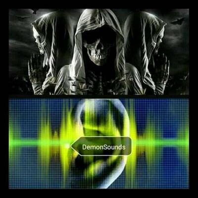 DJ Luukay Shermuta (Demon Sounds) Mp3 Fakaza Music Download