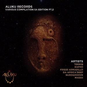 Frigid Armadillo, Jessica Mbangeni Imbokodo (Original Mix) Mp3 Fakaza Music Download