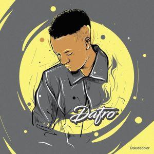 Dafro Nearer My God (personal Mix) Mp3 Fakaza Music Download