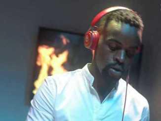 Dj Vitoto Mix Live Mp3 Fakaza Music Download