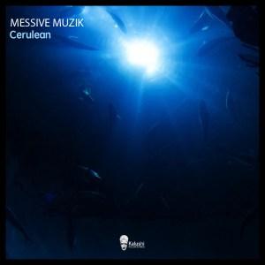 Messive Muzik Cerulean EP ZIP Fakaza Music Download