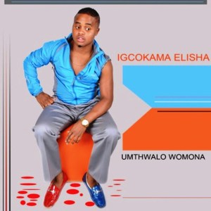 Igcokama Elisha Mthandeni Manqele Malavisto Mp3 Fakaza Music Download