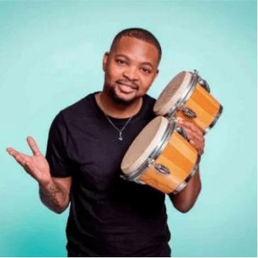 Josiah De Disciple Emmanuel Ft Kabza De Small Mp3 Fakaza Music Download