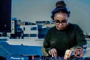 Judy Jay KLK 13 Mix Mp3 Fakaza Music Download