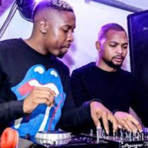 Lockdown house party 15 January 2021 Mp3 Fakaza Music Download