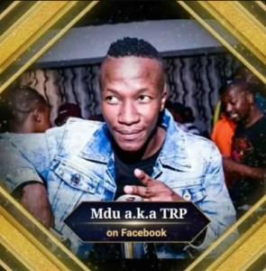 MDU aka TRP 17 Mp3 Fakaza Music Download