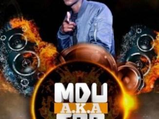 DOWNLOAD Mdu aka TRP & Bongza Save (Original Mix) Mp3 Fakaza