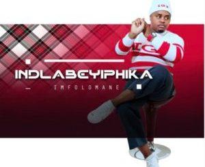Mthandeni Amageja Mp3 Fakaza Music Download
