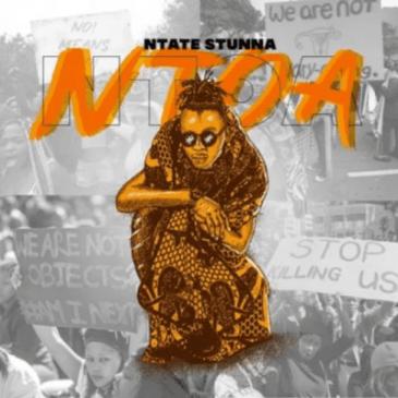Ntate Stunna Ntoa Mp3 Fakaza Music Download