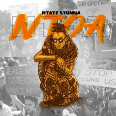 Ntate Stunna Ntoa Mp3 Fakaza Music Download