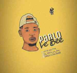 Pablo Le Bee 501 Personality Mp3 Fakaza Music Download