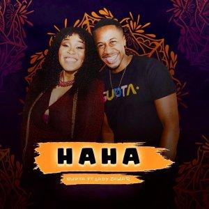 SUPTA HaHa Mp3 Fakaza Music Download