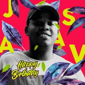 Sjavas Da Deejay Birthday Mix Mp3 Fakaza Music Download