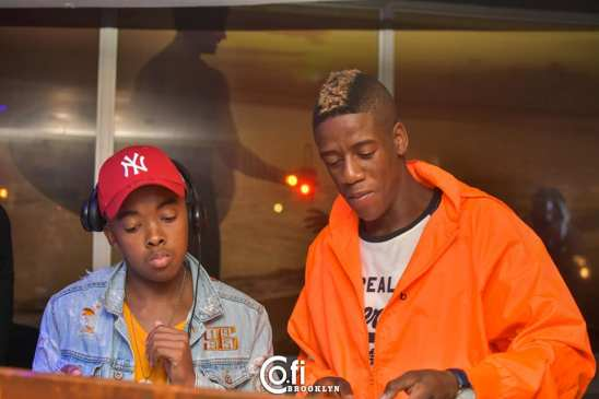 Sje Konka x Freddy K We Found Renei Mp3 Fakaza Music Download